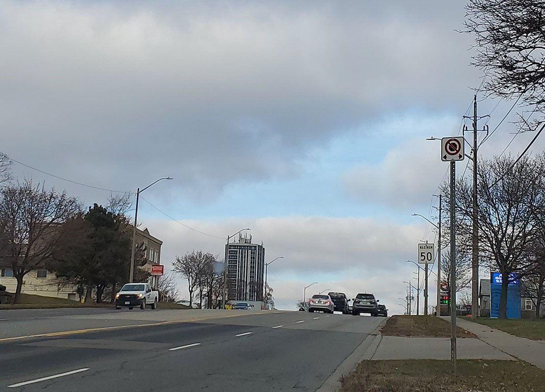 Avenue-and-Hespeler-Rd-Exposure-To-Apartment-Cell-Antennas