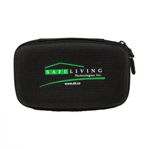 Safe and Sound Pro II Case