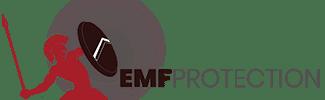 emf-protection-logo